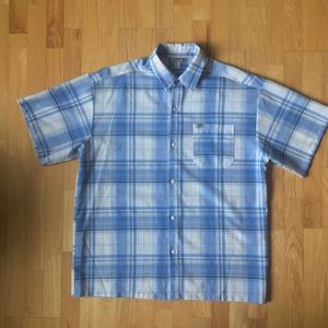 ✔️Men's CalTop Shirt ❤️